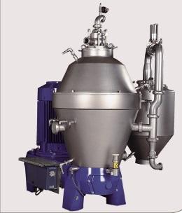 Сепараторы альфа лаваль инструкция отзывы Пластинчатый теплообменник Sondex S8A (пищевой теплообменник) Балаково